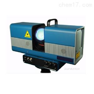FL  高精度激光3D扫描仪