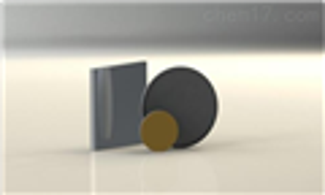 GM11-005  光学反射镜