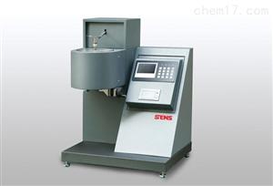 ZTM1000  熔体流动速率试验机