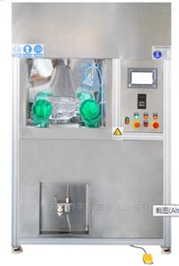 Aoll-60PM半自动清洁度颗粒制样设备