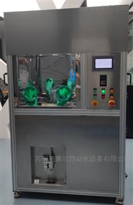 Aoll-73PU清洁度超声波清洗机