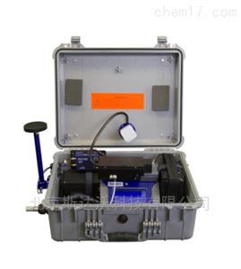 8535  气溶胶监测仪