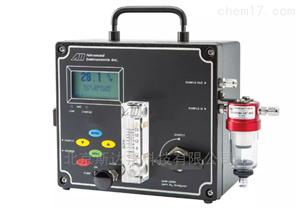 GPR-1200/GPR-3500  便携式氧气分析仪