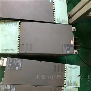 西门子828D数控系统报26106成功修复解决好