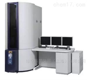 球差校正扫描透射电子显微镜HD-2700