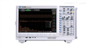 ZLG�V州致�hPA6000系列功率分析�x