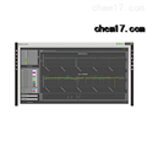 SMARTCONTROL ECS  能源管理软件