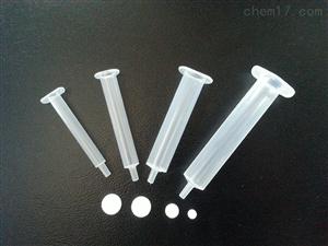 �筒型空柱管(�o�Y板)