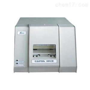 Capel-105M  LUMEX毛细管电泳仪Capel105M