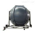 积分球光谱仪测量系统