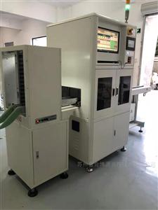 FCT EOL  汽车电子FCT测试仪