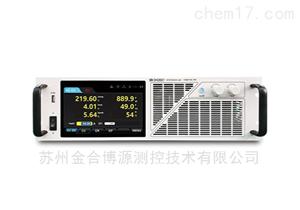 DH28600  北京大华DH28600系列可编程交流电子负载