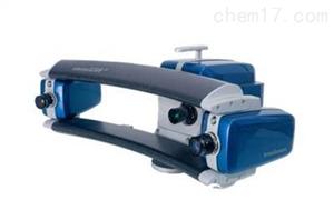 JR-3DSS系列  三维光学扫描仪