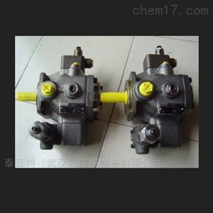 PVV1-1X/036RA15UMB  德国力士乐叶片泵