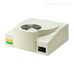 TGA 4000型  热重分析仪