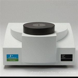 STA6000  同步热分析仪